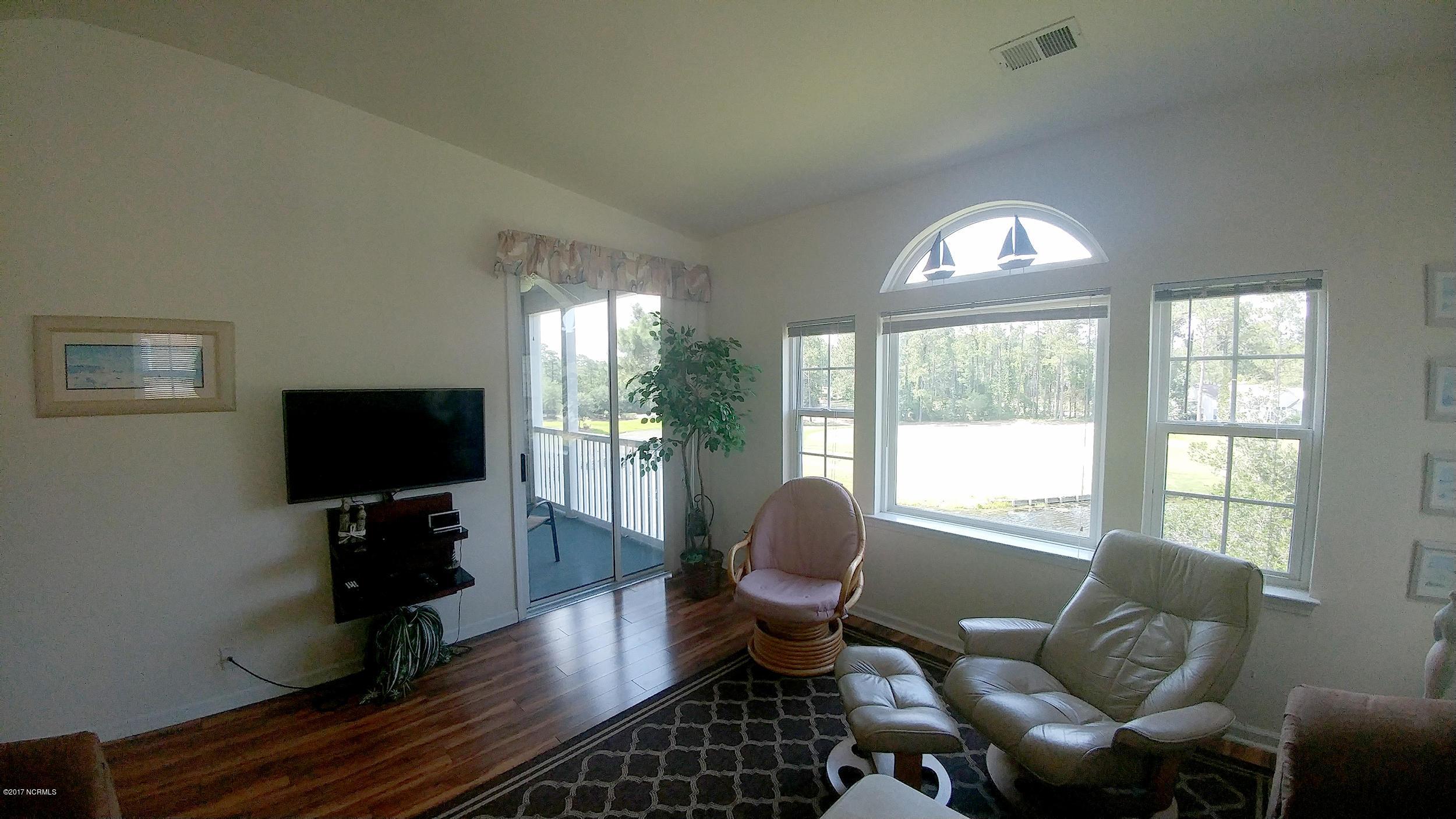 872 Great Egret Circle, Sunset Beach, North Carolina, 3 Bedrooms Bedrooms, 5 Rooms Rooms,2 BathroomsBathrooms,Condominium,For sale,Great Egret,100069337