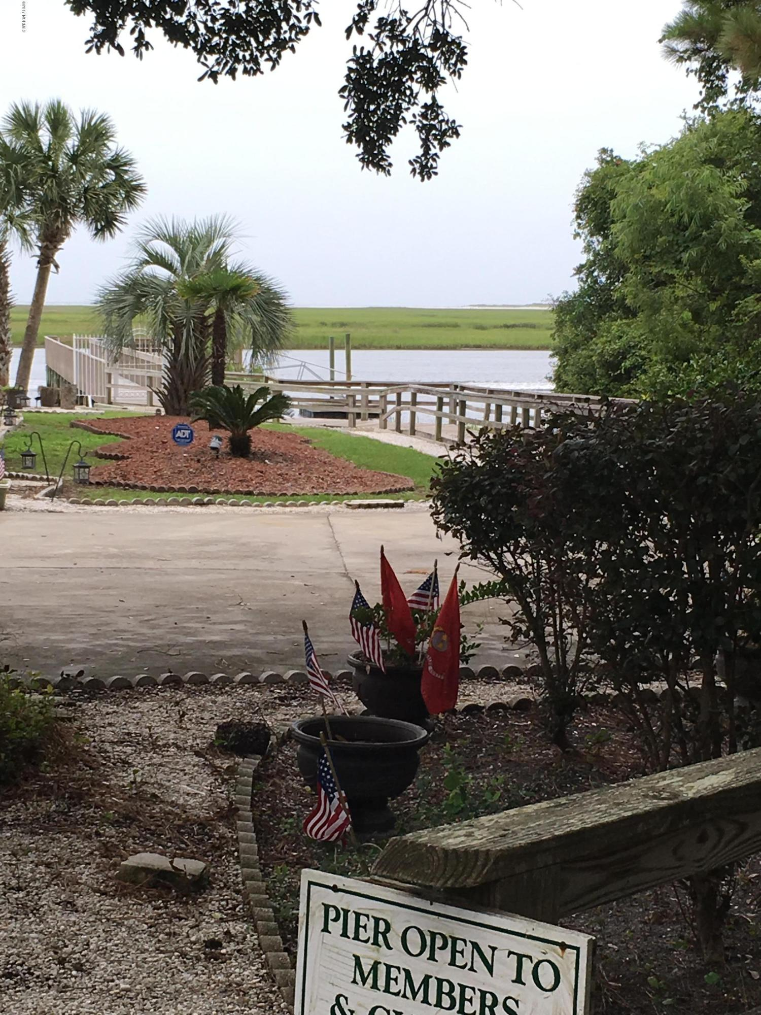 RE/MAX at the Beach - MLS Number: 100069178