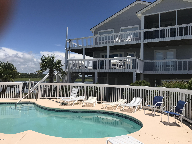 Sunset Properties - MLS Number: 100068379