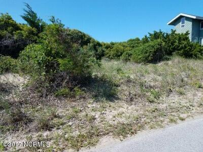 7 Water Thrush Court, Bald Head Island, North Carolina 28461, ,Residential land,For sale,Water Thrush,100072120
