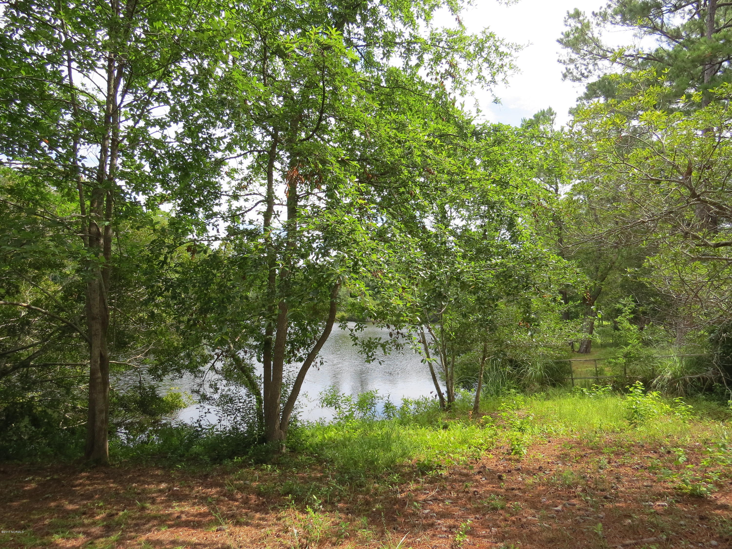714 Lakeside Drive, Bolivia, North Carolina 28422, ,Residential land,For sale,Lakeside,100072386