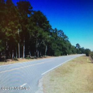 Land for Sale at 2123 Lott Street Supply, North Carolina 28462 United States