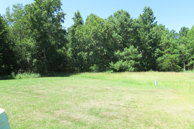 799 Marsh Rose Path, Calabash, North Carolina 28467, ,Residential land,For sale,Marsh Rose,100072846