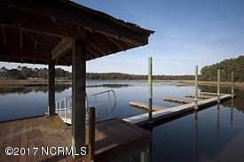 9098 Lake Road, Calabash, North Carolina 28467, ,Residential land,For sale,Lake,100074216
