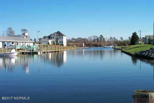 124 Old Ironsides Road, Newport, North Carolina 28570, ,Residential land,For sale,Old Ironsides,100074442