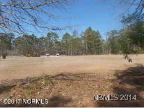 Property for sale at 4 White Farm Road, Oriental,  North Carolina 28571