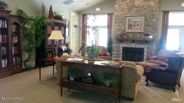 361 Crow Creek Drive, Calabash, North Carolina 28467, ,Residential land,For sale,Crow Creek,100076541