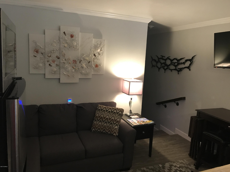 602 Fort Macon Road, Atlantic Beach, North Carolina 28512, 1 Bedroom Bedrooms, 1 Room Rooms,1 BathroomBathrooms,Condominium,For sale,Fort Macon,100076709