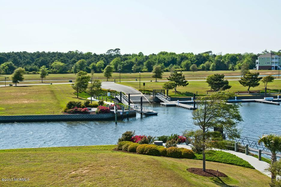 316 Cannonsgate Drive, Newport, North Carolina 28570, ,Residential land,For sale,Cannonsgate,100076898