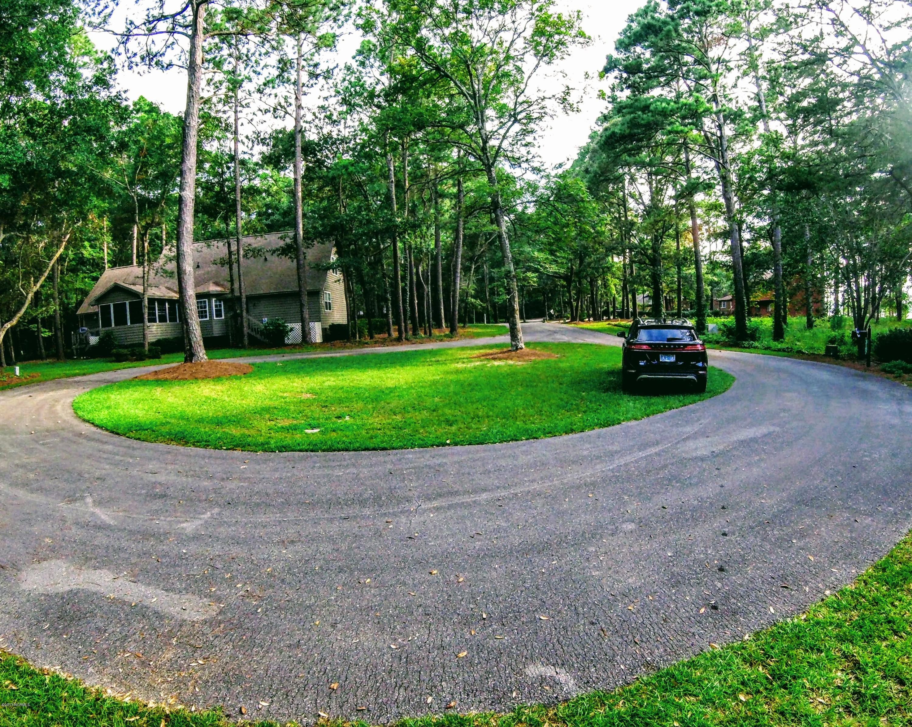 3179 Mullet Creek Place, Bolivia, North Carolina 28422, ,Wooded,For sale,Mullet Creek,100076312