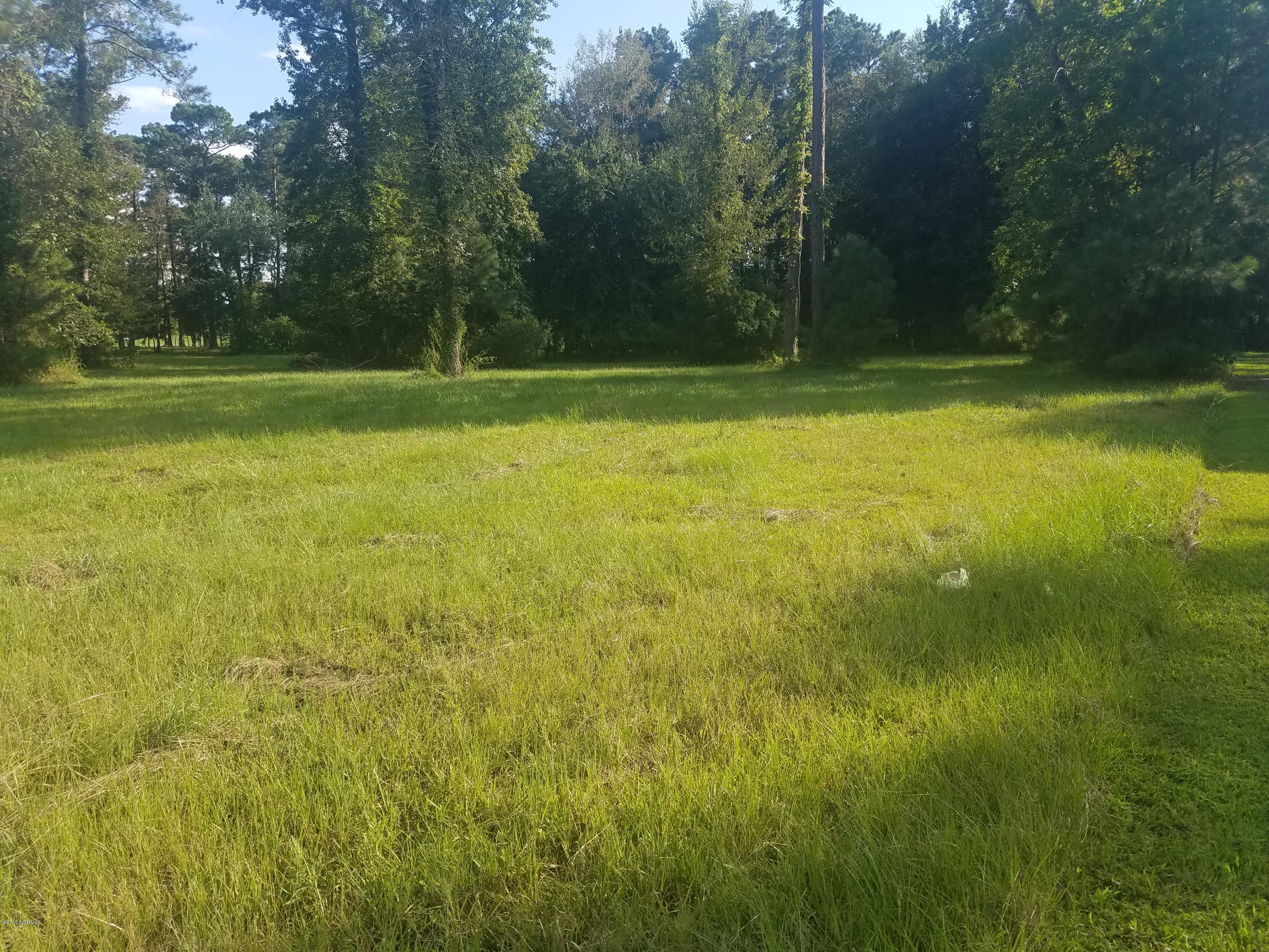 165 Pilot House Drive, Wallace, North Carolina, ,Residential land,For sale,Pilot House,100077989