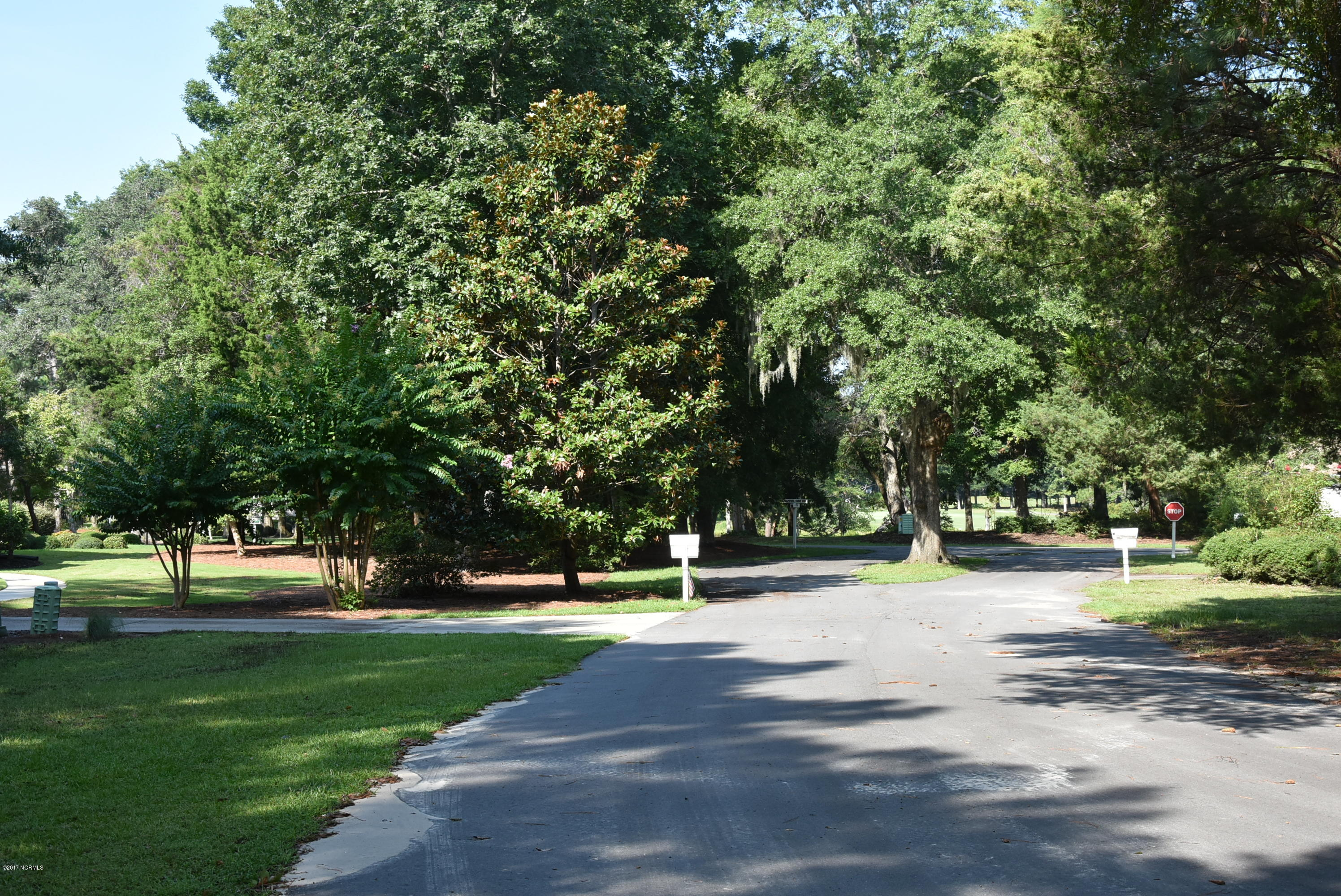 291 Golfview Court, Supply, North Carolina 28462, ,Residential land,For sale,Golfview,100078097
