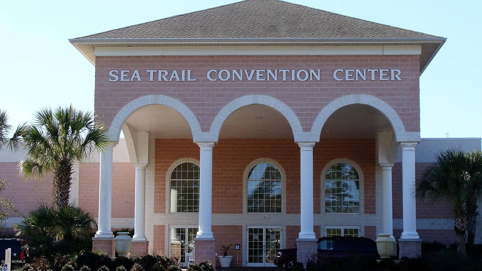 491 Osprey Court, Sunset Beach, North Carolina 28468, ,Residential land,For sale,Osprey,20665615