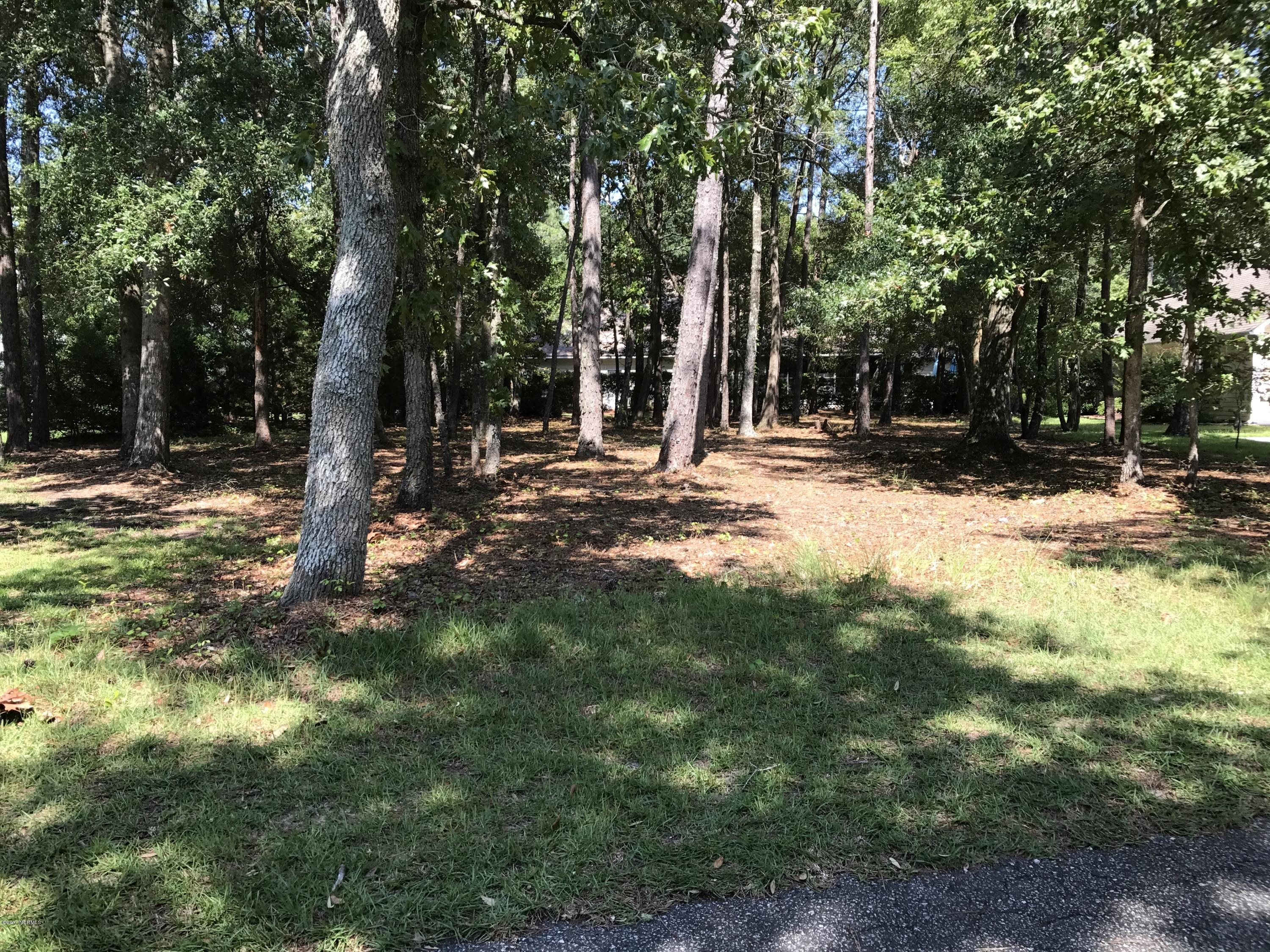 Carolina Plantations Real Estate - MLS Number: 100079246