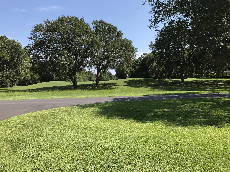 194 Egret Court, Supply, North Carolina 28462, ,Residential land,For sale,Egret,100079246
