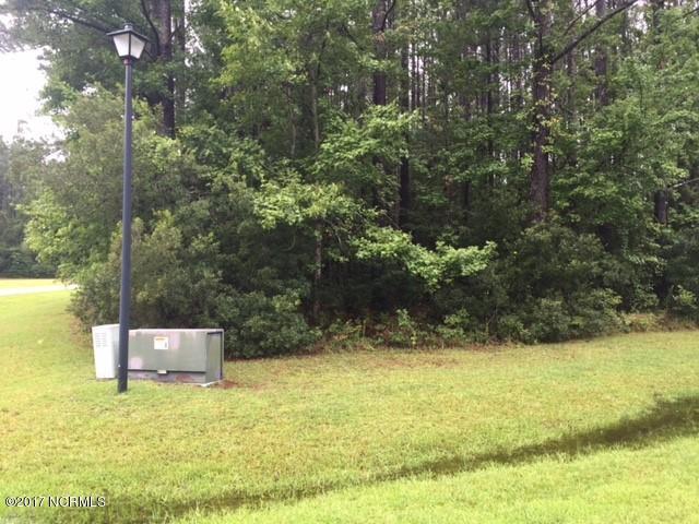 301 Antebellum Drive, Havelock, North Carolina, ,Residential land,For sale,Antebellum,100079889