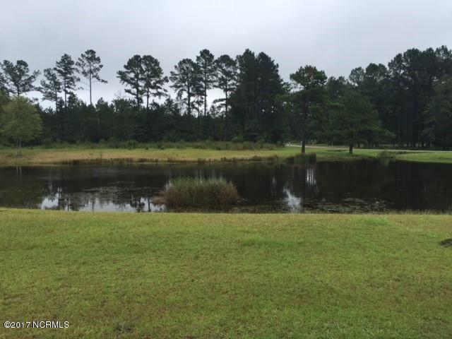 301 Antebellum Drive,Havelock,North Carolina,Residential land,Antebellum,100079889
