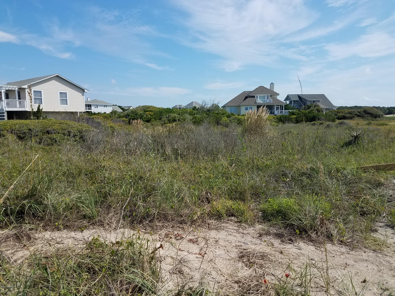 7 Water Thrush Court, Bald Head Island, North Carolina 28461, ,Residential land,For sale,Water Thrush,100072120