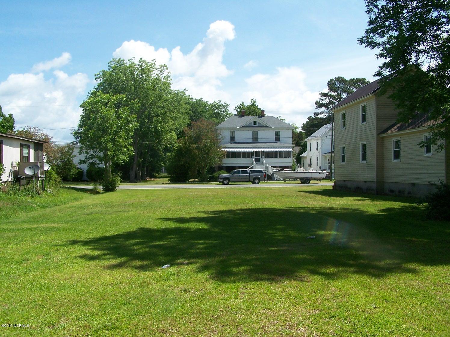 360 Pungo Street, Belhaven, North Carolina 27810, ,Undeveloped,For sale,Pungo,100056816