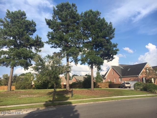 Carolina Plantations Real Estate - MLS Number: 100080923