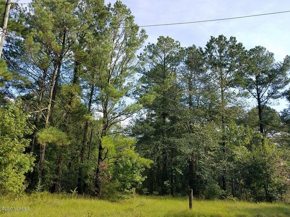 Carolina Plantations Real Estate - MLS Number: 100080010