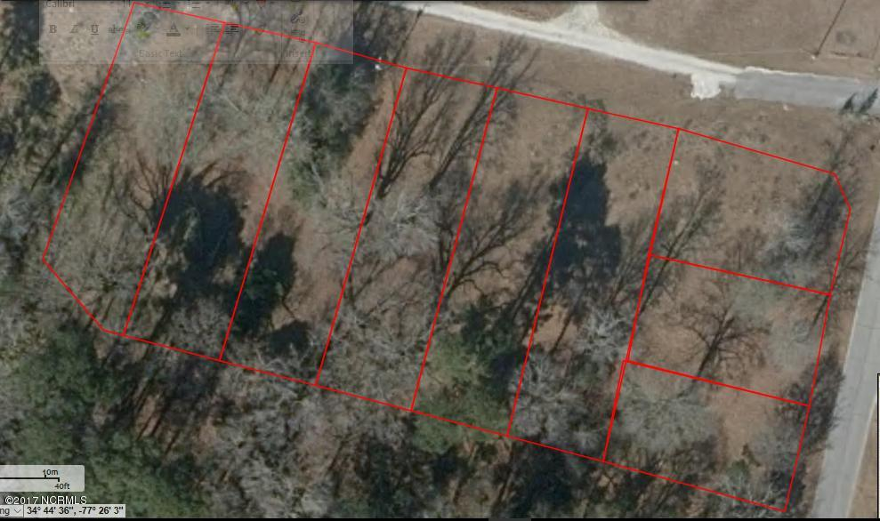 000 Court Street, Jacksonville, North Carolina 28540, ,Residential land,For sale,Court,100081618