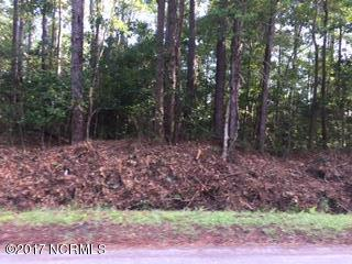 Carolina Plantations Real Estate - MLS Number: 100081769