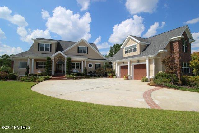 Sunset Properties - MLS Number: 100082179