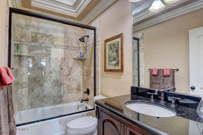 421 Marina Street, Carolina Beach, North Carolina 28428, 6 Bedrooms Bedrooms, 16 Rooms Rooms,4 BathroomsBathrooms,Single family residence,For sale,Marina,100082278