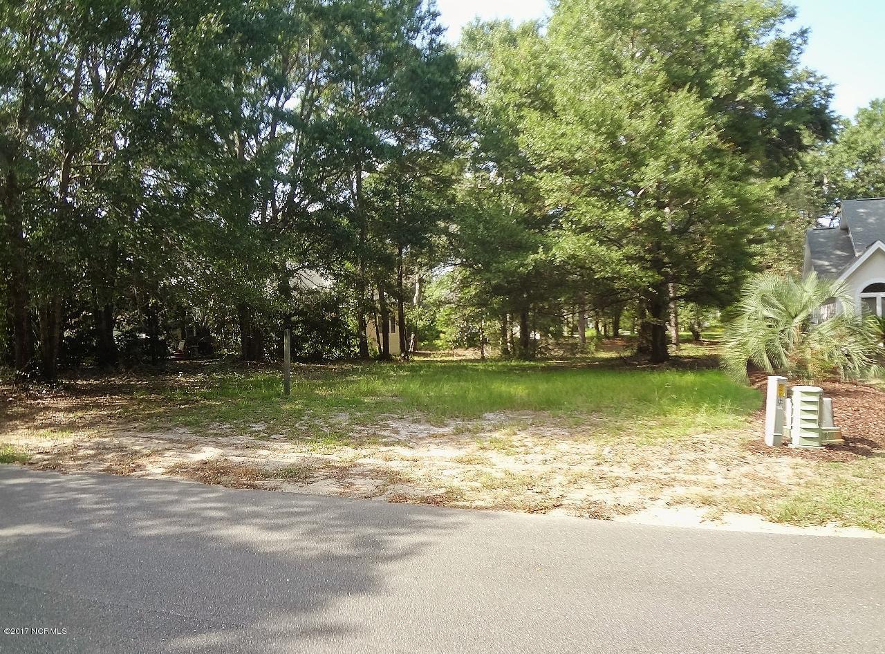 Carolina Plantations Real Estate - MLS Number: 100083111