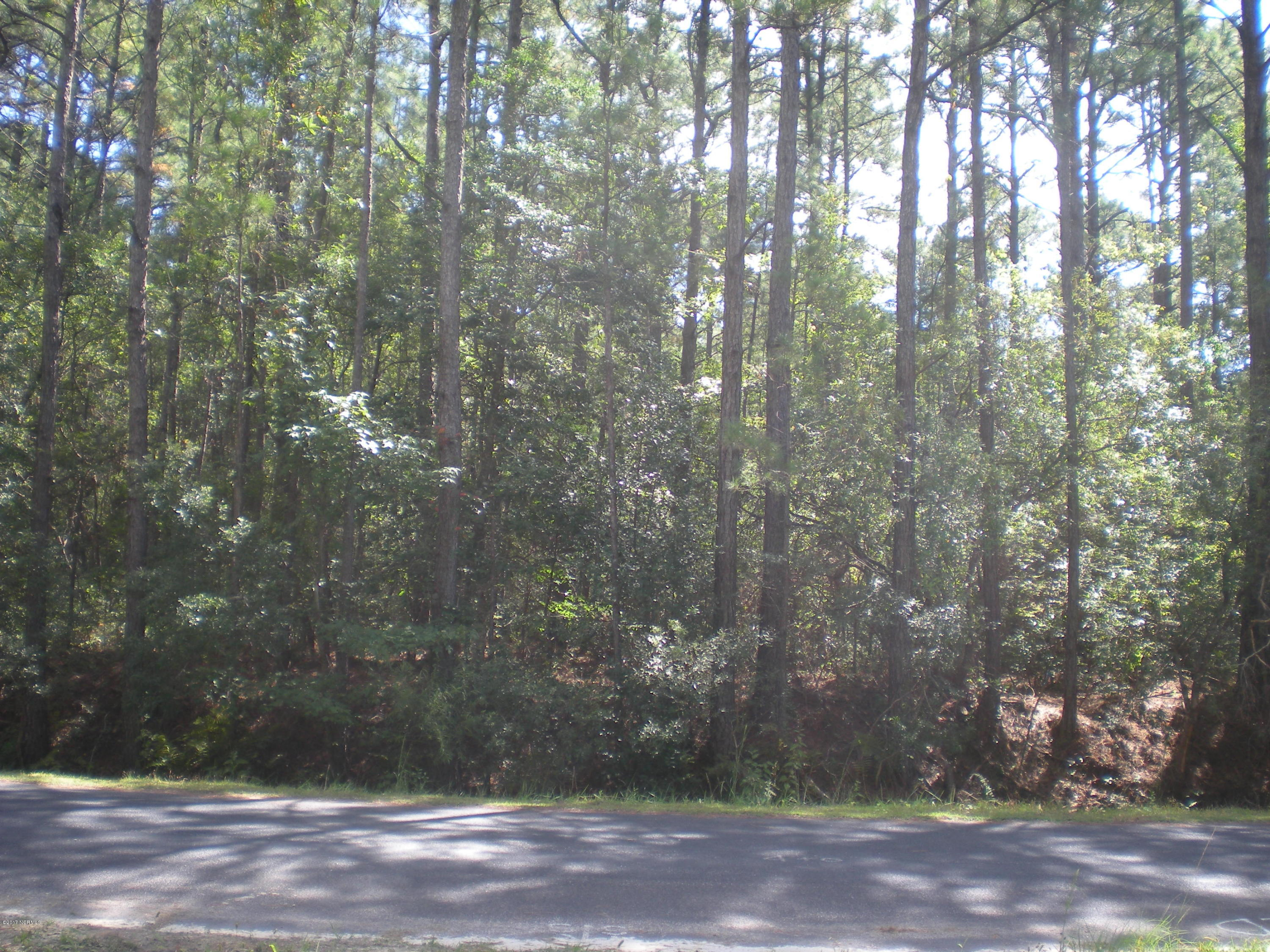 Carolina Plantations Real Estate - MLS Number: 100083468