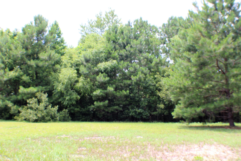 1911 Redfish, Supply, North Carolina 28462, ,Residential land,For sale,Redfish,100083988