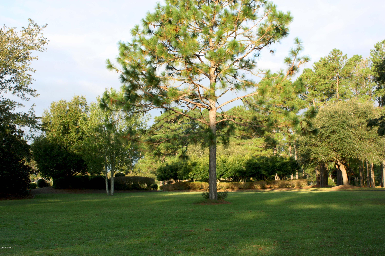 Carolina Plantations Real Estate - MLS Number: 100084044