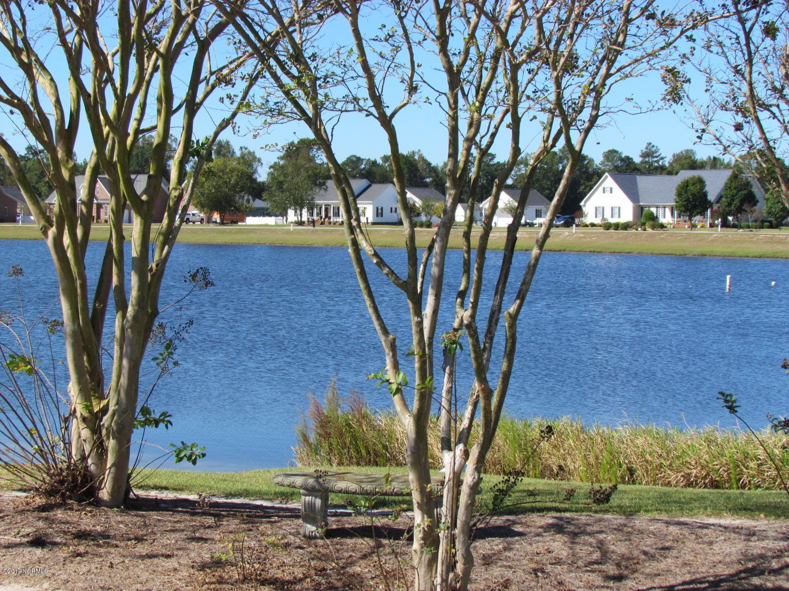 6030 J D Sutton Drive,Grifton,North Carolina,Residential land,J D Sutton,100084340