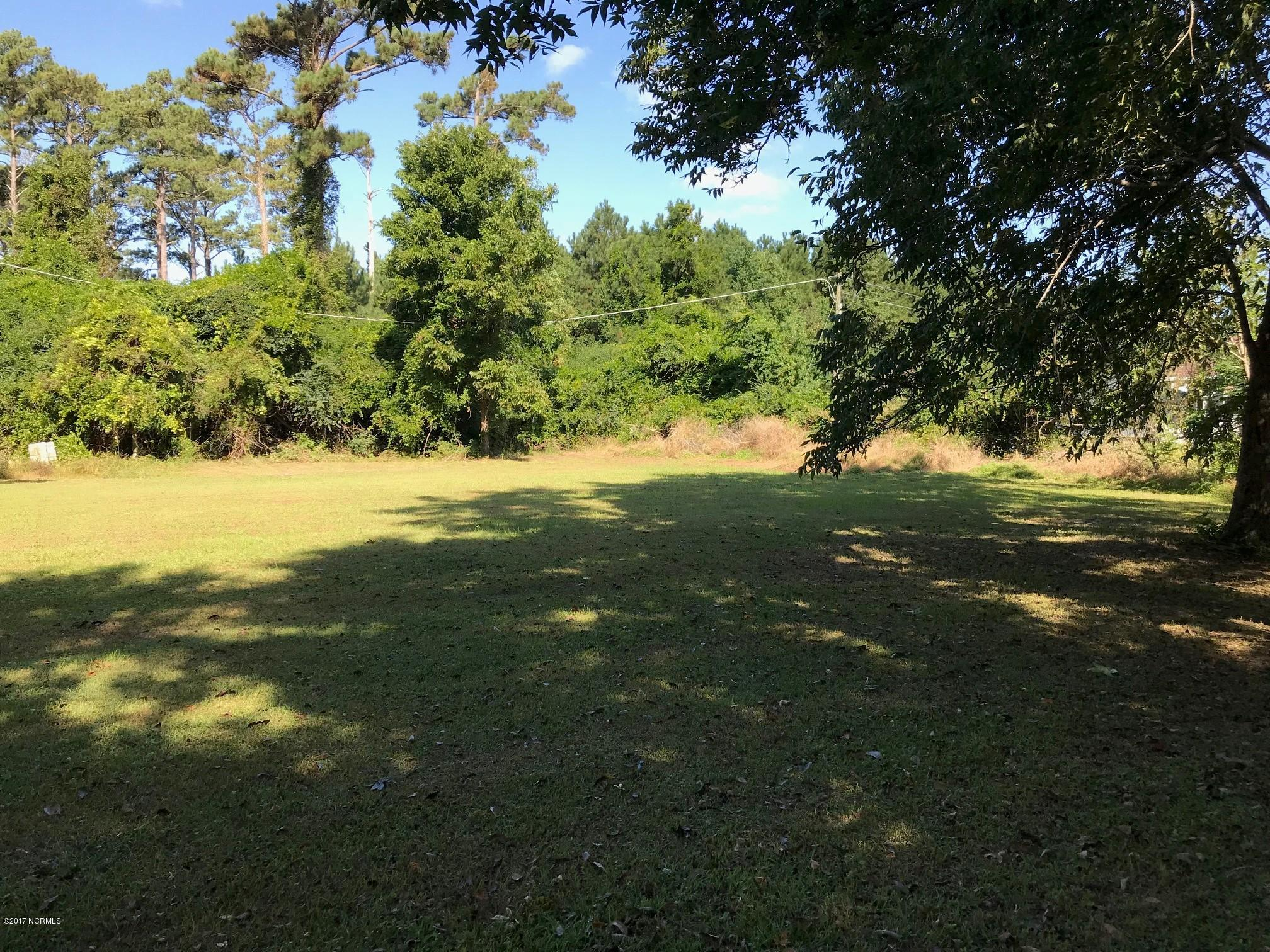 136 Mallard Road, Davis, North Carolina 28524, ,Residential land,For sale,Mallard,100084879