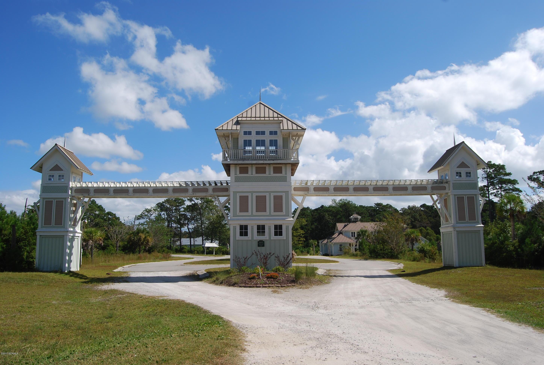 Carolina Plantations Real Estate - MLS Number: 100085034