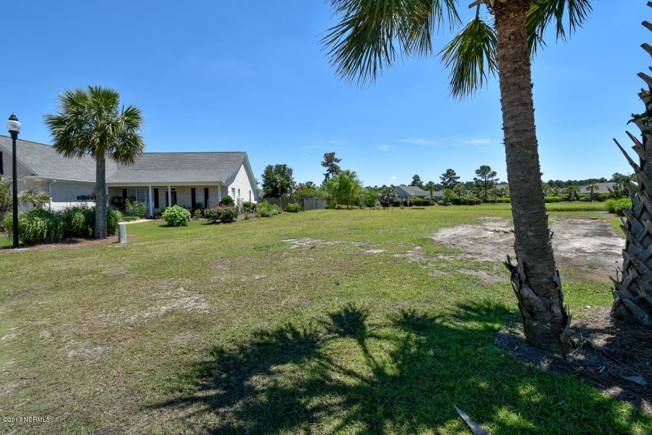 1228 Nightingale Court, Leland, North Carolina 28451, ,Residential land,For sale,Nightingale,100085397