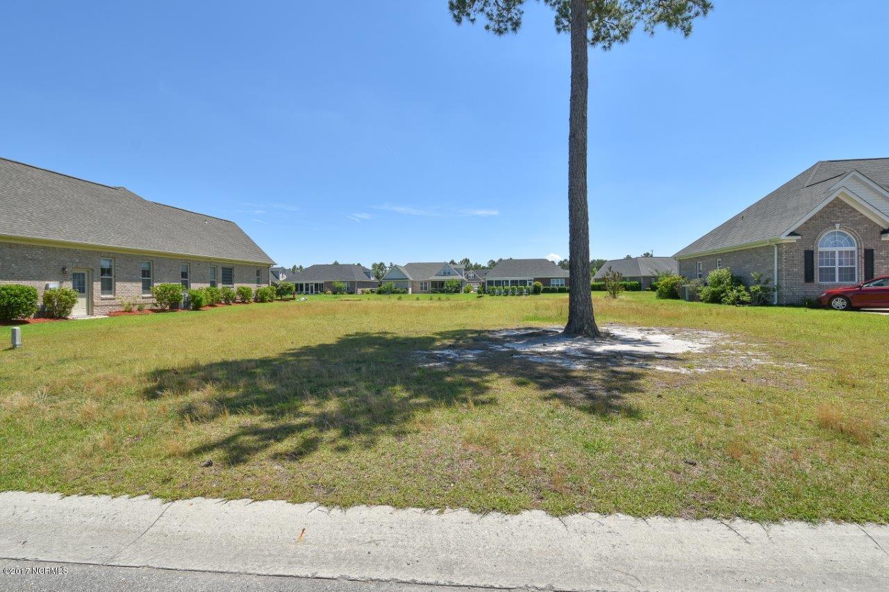 Carolina Plantations Real Estate - MLS Number: 100085402
