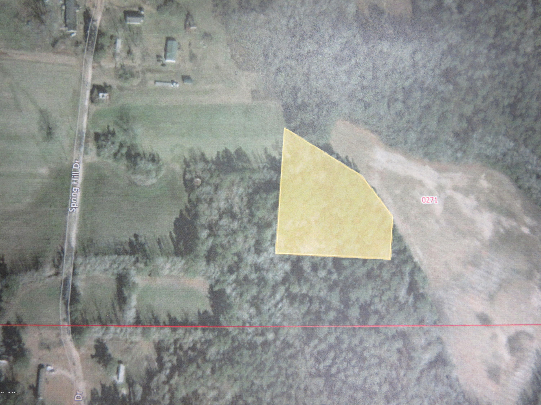 Carolina Plantations Real Estate - MLS Number: 100085446