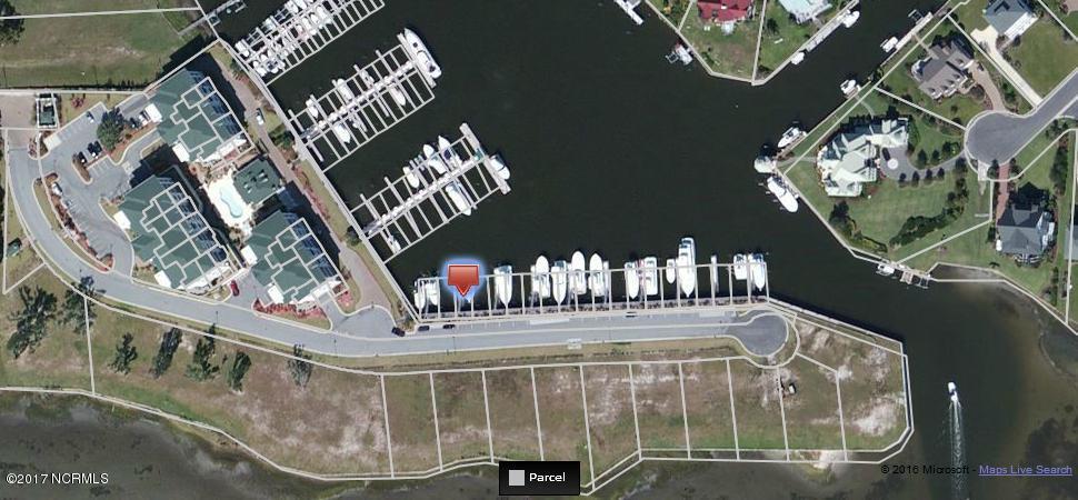 150 Lands End Court, Morehead City, North Carolina 28557, ,Wet,For sale,Lands End,100085493