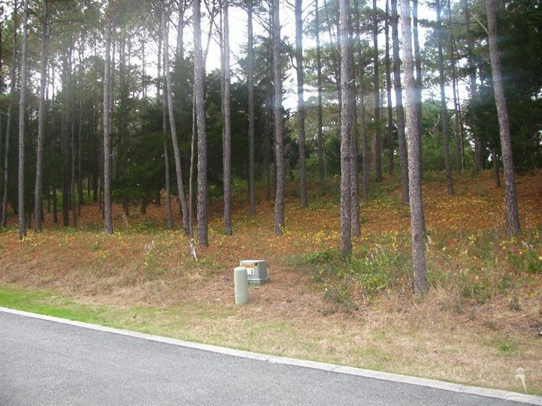 4040 Barnes Bluff Drive, Southport, North Carolina 28461, ,Residential land,For sale,Barnes Bluff,100086070