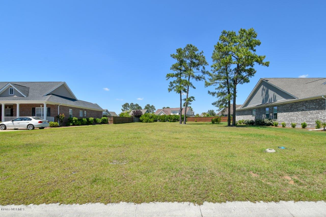 Carolina Plantations Real Estate - MLS Number: 100086428