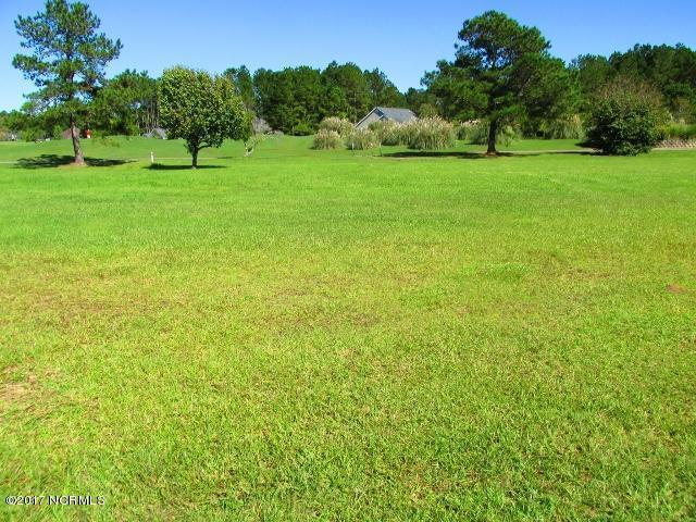 Carolina Plantations Real Estate - MLS Number: 100086568