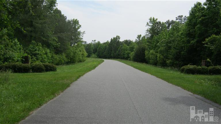 207 Country Club Drive, Wallace, North Carolina 28466, ,Residential land,For sale,Country Club,100086583