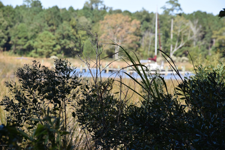 12 Ashton Drive, Bath, North Carolina 27808, ,Residential land,For sale,Ashton,100065779