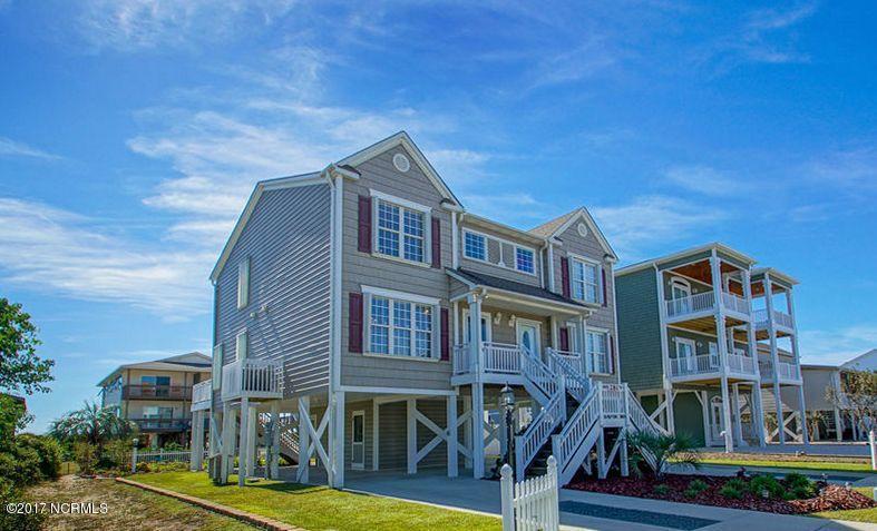 Carolina Plantations Real Estate - MLS Number: 100087165