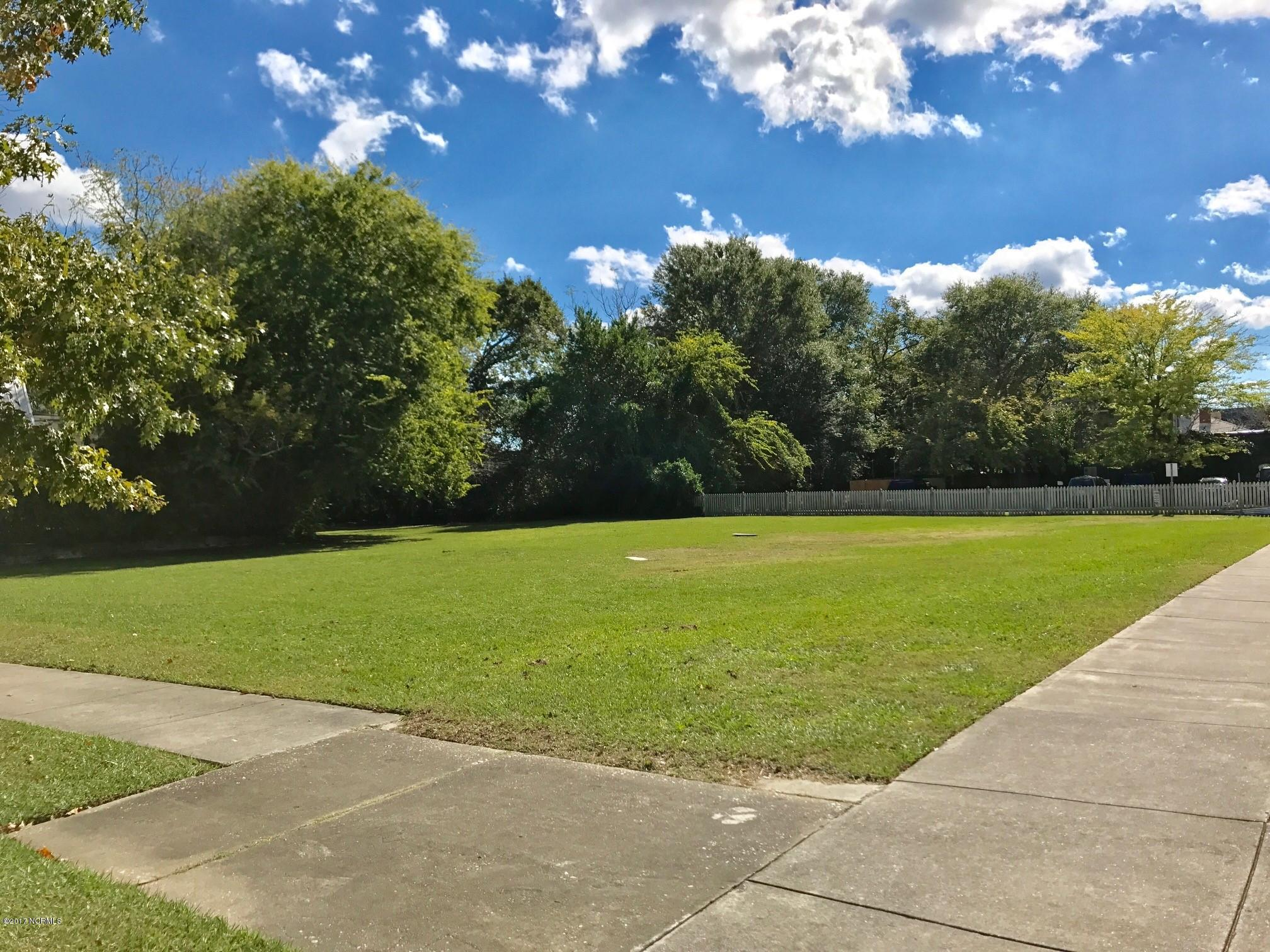 722 4th Street, Wilmington, North Carolina 28401, ,Commercial/industrial,For sale,4th,100087350