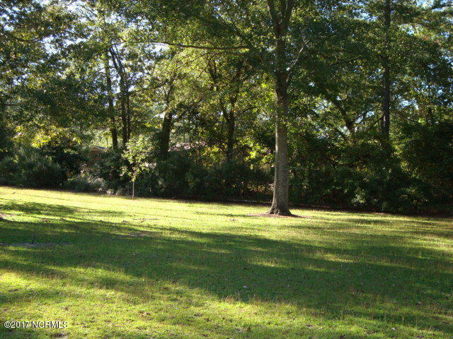Lot 1 Cypress Lake Circle, Washington, North Carolina 27889, ,Residential land,For sale,Cypress Lake,100087435