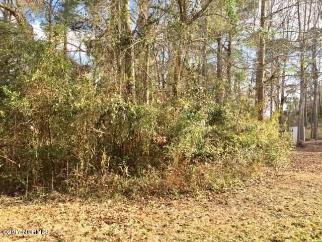 Carolina Plantations Real Estate - MLS Number: 100087545