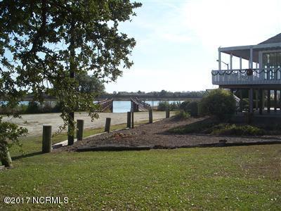 1630 Moorings Circle, Ocean Isle Beach, North Carolina 28469, ,Residential land,For sale,Moorings,100087724